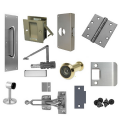 door_hardware_collage.png