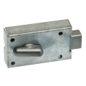 il_1800-28-41 garage door lock.png