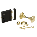 il_590-04-51 rim lockset.png