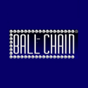 ball chain logo