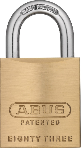 4-1//2 Width x 12 Height Pack of 10 Polished Brass Finish for Double Lock Combination Locksets Don-Jo 946-CW 22 Gauge Stainless Steel Classic Wrap-Around Plate