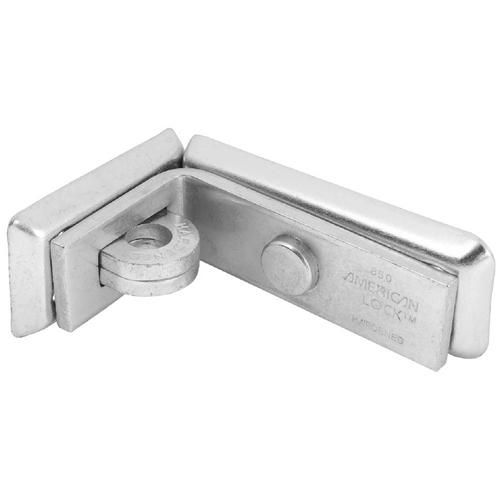 Elektrodenhalter Optimal 300A M8 220mm Kabelklemmanschluss Handrohr verstärkt #