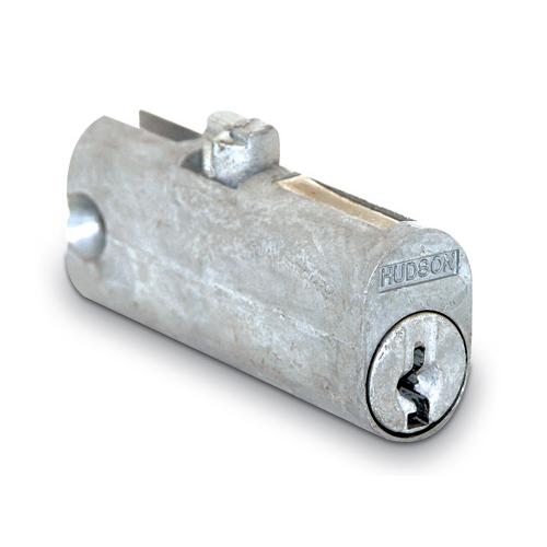 1x R188-2RS 1//4in x 1//2in x 3//16in R188RS RS Miniature Ball Radial Ball Bearings