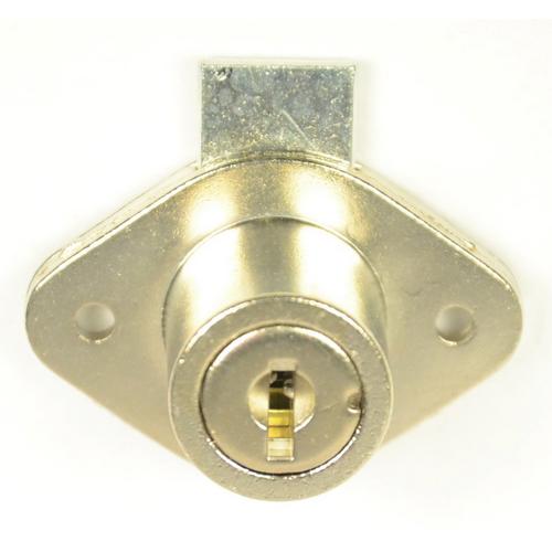 97a95339e05c DRAWER LOCK(KA 560) - IL 980-14-11KA-560